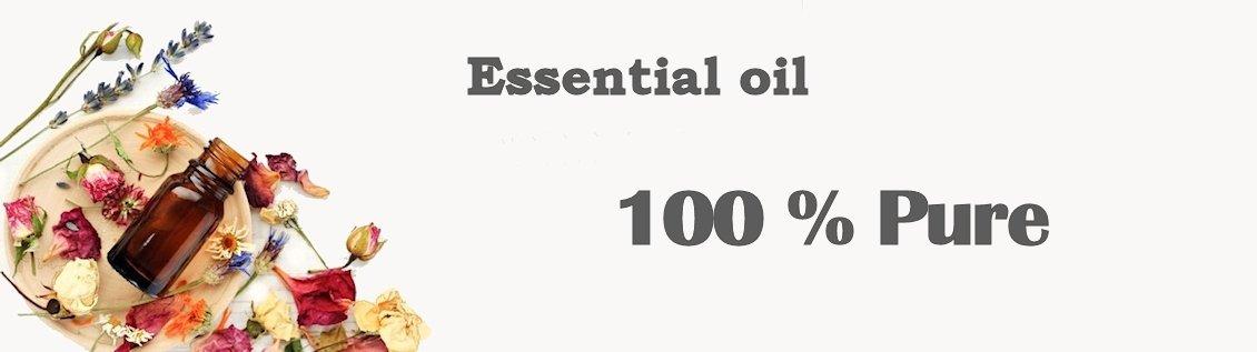 Essential oil