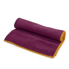 Blankets & Towels & Rugs