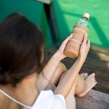 Getränkeflaschen & Glaswaren