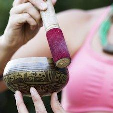 Mantra's & Spirituele muziek