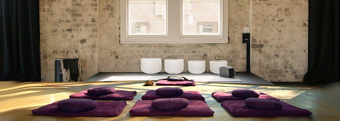 Meditatie Kussen Diversen