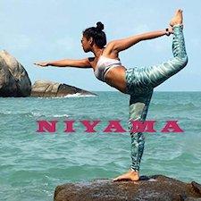 Niyama Yogakleding