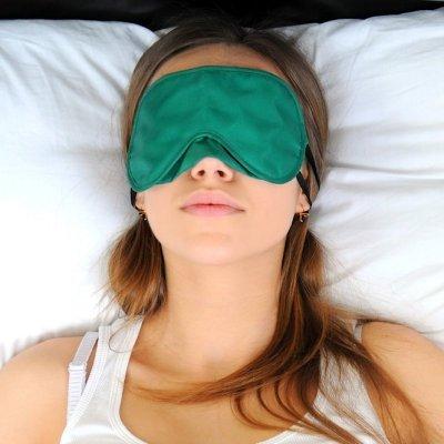 Ayurvedic eye care