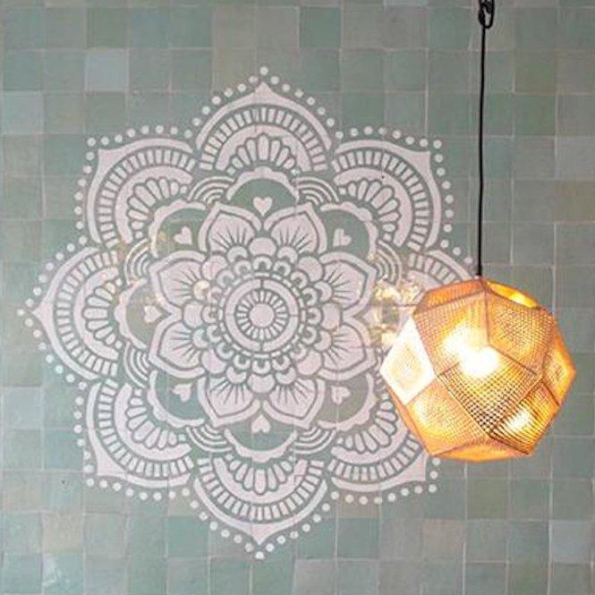 Décorations Murale