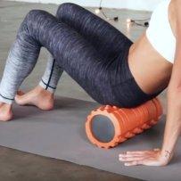Yoga Massage Producten