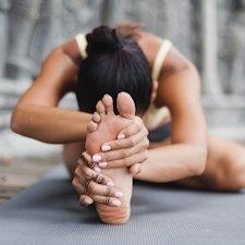 Tapis de Yoga Collection