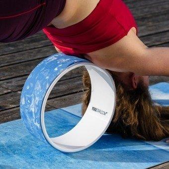 Produits de Yoga