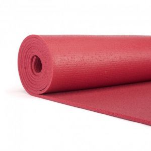 Yogamat Rishikesh Premium