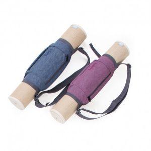 Yoga Bag Bodhi Roll & Go