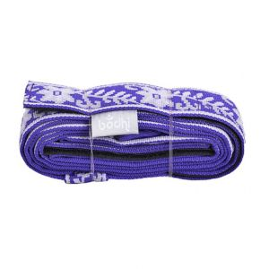 Sangle de transport Tapis de yoga