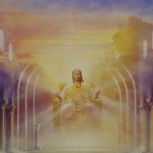 Hein Braat, das Jesus Gebet - Download Digitale Musik