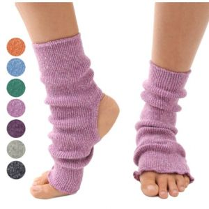 Yoga Sokken onesize