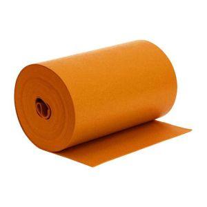 Yogamatten rol 30 m x 80 cm x 4,5 mm