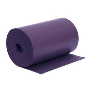 Yogamatten rol 30 m x 60 cm x 4,5 mm