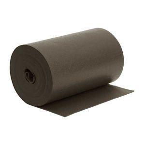 Yogamatten rol 30 m x 60 cm x 3 mm