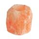 Yogitri Sfeerlicht Zoutkristal