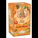 Bio Thee Shoti Maa Hibiscus, Sinaasappel & Peper