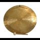 Gong 90 cm