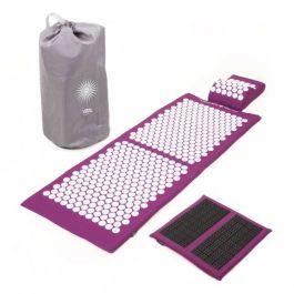 vital acupressure xl deluxe massage set  spiky