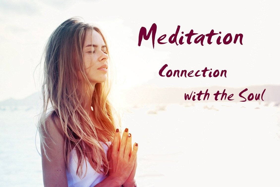 Meditation products
