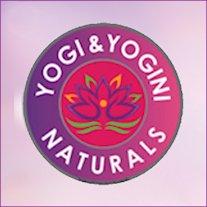 Yogi - Yogini producten