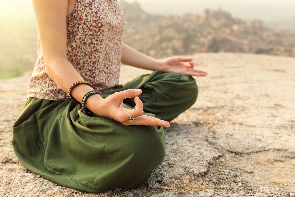 yoga lifestyle accessoires