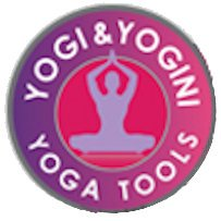 Yogi & Yogini Yoga Tools