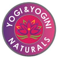 Yogi & Yogini Naturals