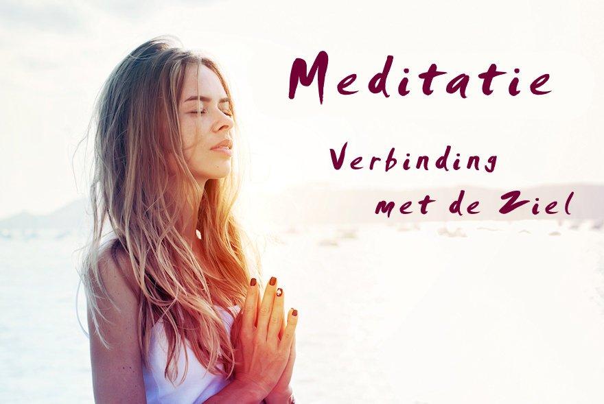 producten voor meditatie